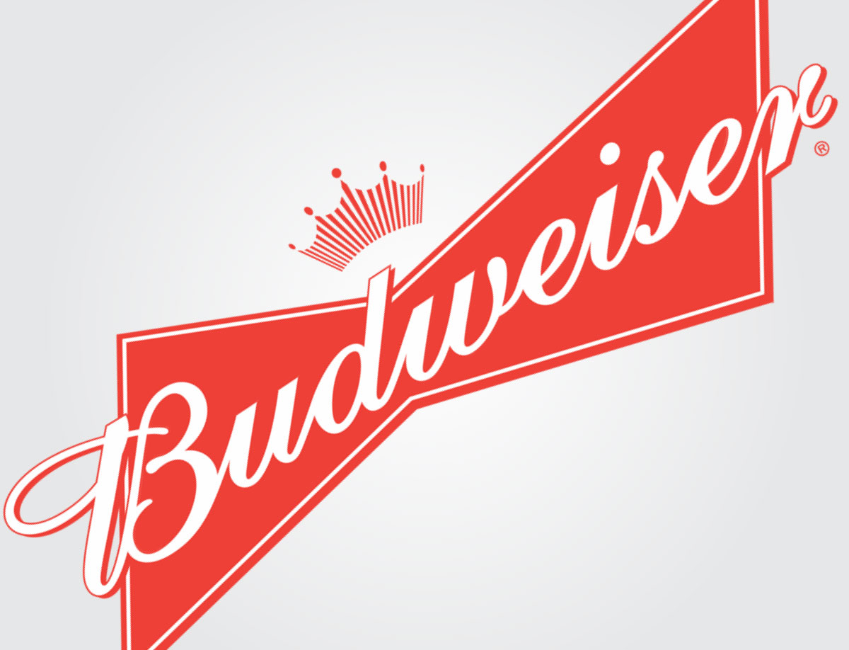 WINDOW CONCEPT BUDWEISER CAMPAIGN