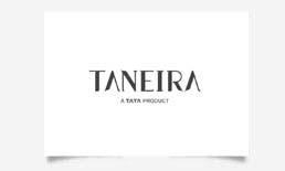 Taneria